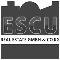 ESCU Real Estate GmbH & Co. KG
